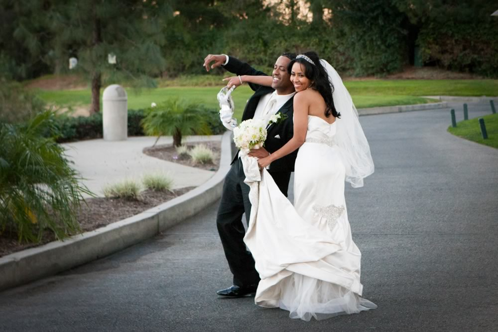 Posts Tagged African American Weddings Wedding Planner Orange
