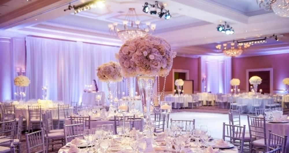 ritz carlton wedding planner OC
