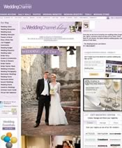 press-weddingchannelblog-wedding-planner-maria-lindsay