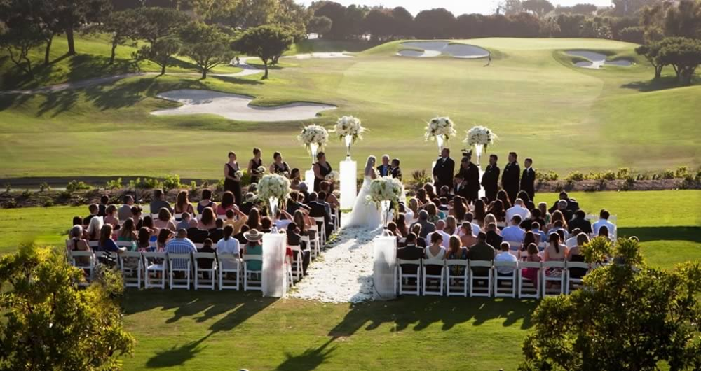 orange county weddings