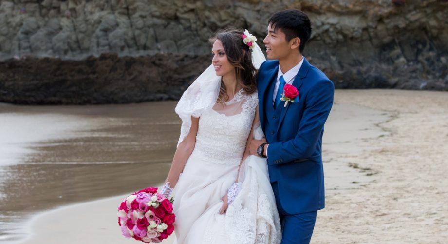 debora and david point yacht club wedding planner orange